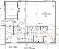 how to design a basement floor plan finished basement floor plans 100 images basement floor plan