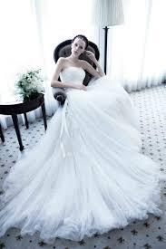 bridal designers bridal designers 2016 annas bridal