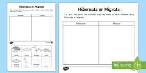 animal habitat worksheet australia animal habitat worksheet