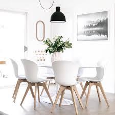 home decor shops adelaide jeżeli kochaś miejski skandynawski styl najlepszym wyborem będą