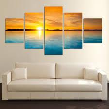 Livingroom Wall Art Popular Livingroom Wall Frames Buy Cheap Livingroom Wall Frames