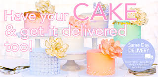 order cake shipping delivery same day delivery