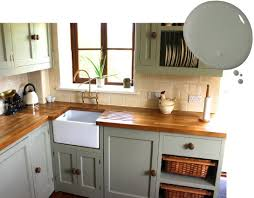 top kitchen cabinet paint colors 20 trending kitchen cabinet paint colors