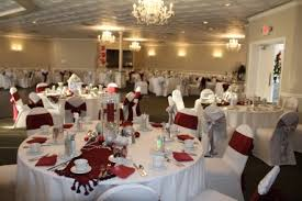 Naperville Wedding Venues Wedding Reception Venues In Naperville Il On Site Catering
