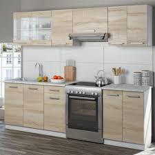 Ebay Kleinanzeigen Gebrauchte Esszimmer Küche Mit Kühlkombi Siemens U0026 Spüle Gebraucht Dresden Ankauf Und