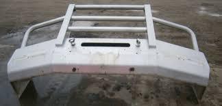 Cat Skid Steer Wiring Diagram Caterpillar Ecm Wiring Harness Ewiring