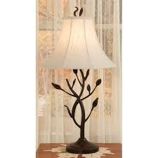 download tree lamp solidaria garden