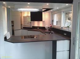 installateur cuisine installateur de cuisine meilleur de installateur de cuisine