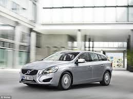 can you get a new car with no credit geely s volvo to go all electric with new models from 2019 daily