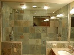 Shower Tile Ideas Small Bathrooms Bathroom 7 Bathroom Shower Ideas Small Bathroom Showers 1000