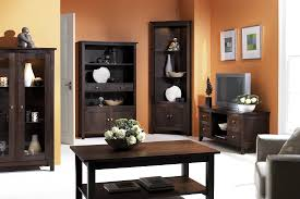 Dark Oak Wood Furniture All World Furniture Page 52 Of 55 Modern And Contemporary