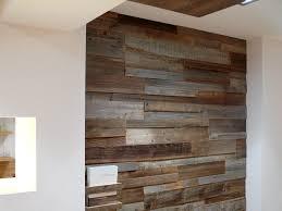 bardage bois chambre bois espace produits
