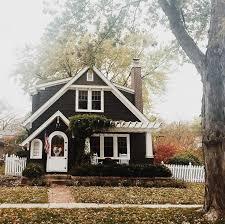 cottage house exterior 63 best black white blue white houses images on pinterest