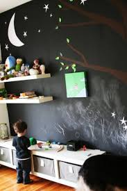 181 best for the home kids room inspiration images on kinderzimmer einrichten so wird jeder junge glucklich blackboard wallthe