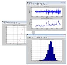 Top Right Features Econometrics Toolbox Matlab