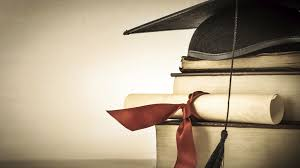 graduation books best books that make the gifts for graduates cbs miami