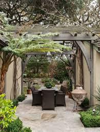 Garden Pergolas Ideas 25 Pergola Design Ideas For Your Garden
