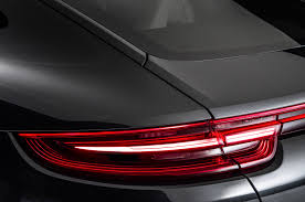 porsche panamera turbo 2017 back porsche panamera to share new twin turbo v8 with betnley and audi