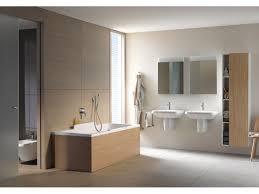 Duravit Bathroom Furniture Duravit Durastyle Bathroom Series Designcurial