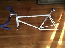 schwinn vintage bicycles ebay