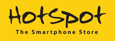 Electronics Shops Near Mehdipatnam Store Locator U2013 Pixel Phone By Google U2013 Made By Google