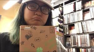 photo albums nyc vlog cheap kpop albums in nyc