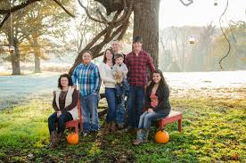 crystal reyns photography croson family l louisa va family