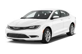 2015 chrysler jeep 2015 chrysler 200 reviews and rating motor trend