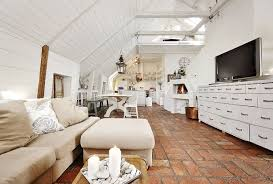 Lighting For Living Room With Low Ceiling Bathroom Living Room Ceiling Low Ideas Attic Inter Bathroom