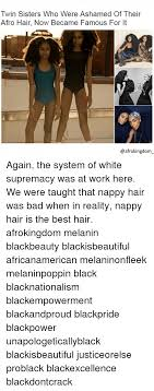 Nappy Hair Meme - 25 best memes about nappy hair nappy hair memes
