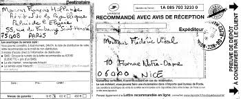 numero bureau de poste frederic vidal thebramstocker