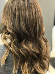 hothead hair extensions hair extensions s hair studio and spa