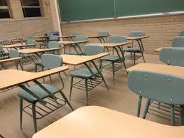redevance bureaux image libre bureaux d études en classe des chaises des tables