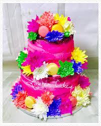 wedding luster cakes best cake maker decorator and cake