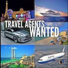 Tennessee How To Become A Travel Agent images Tennessee become a travel professional at courtyard marriott by jpeg