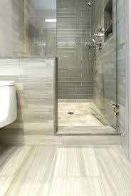 bathroom bathroom tile trends best bathroom designs bathroom full size of bathroom bathroom tile trends best bathroom designs bathroom renovation ideas new bathroom