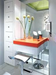 Design For Dressing Table Vanity Ideas Modern Dressing Tables Ianwalksamerica