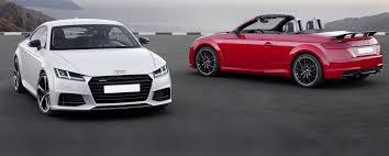kingston lexus used cars used car dealer in kingston rosendale rhinebeck ny dublin auto