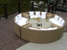 Modern Outdoor Furniture Ideas 12 Unique Outdoor Furniture Inspirations All Home Decorations
