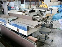 used woodworking machines for sale wooden barrel tub kit