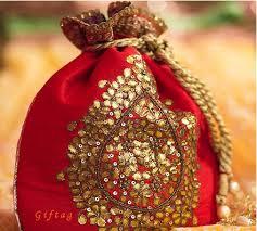 Indian Wedding Gift Indian Wedding Return Gifts Wedding Gifts Wedding Ideas And