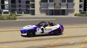 Forza Horizon 3 Livery Contests - forza horizon 3 livery contests 8 contest archive forza