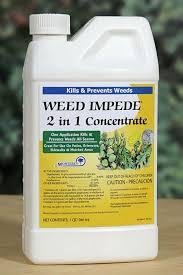 pre emergent weed control for vegetable gardens gardens design ideas
