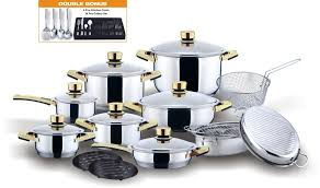 electric kitchen appliances small and electrical kitchen appliances house and home south