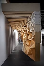 Interior Design University by Best 20 University Architecture Ideas On Pinterest U2014no Signup