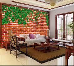 lukisan bata merah promotion shop for promotional lukisan bata