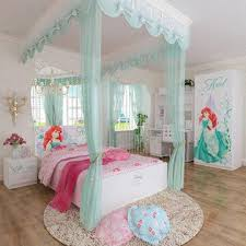 Disney Princess Bedroom Furniture Set by Wonderful Looking Princess Bedroom Furniture Random2 Disney Sets