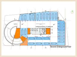 underground parking garage design apartment layoutunderground parking garage layout dimensions pleasant decor ideas office on dimensionsunderground drainage design underground