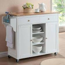 kitchen island home depot home depot kitchen table thelt co