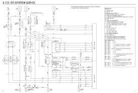 toyota 22r wiring harness toyota wiring harness 1987 up u2022 wiring